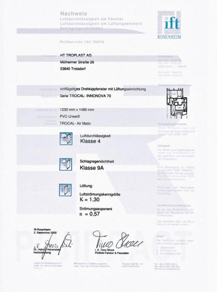 https://rollplast.net/images/frontend/certificate-1.jpg