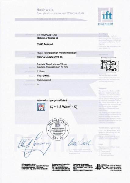 https://rollplast.net/images/frontend/certificate-2.jpg