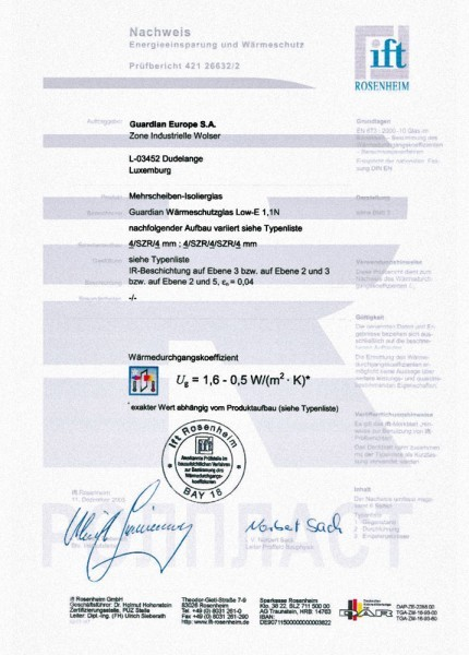 https://rollplast.net/images/frontend/certificate-3.jpg