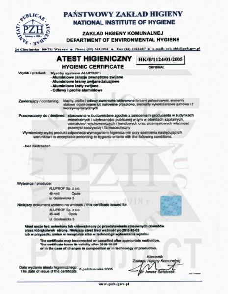 https://rollplast.net/images/frontend/certificate-4.jpg