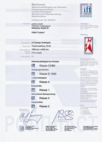 https://rollplast.net/images/frontend/certificate-6.jpg