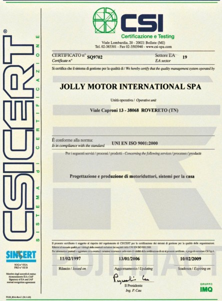 https://rollplast.net/storage/uploads/certificates/EXV0cNXrA9Xju8q7UytZIH2sD7TL8n5tJDFtCMoY.jpeg