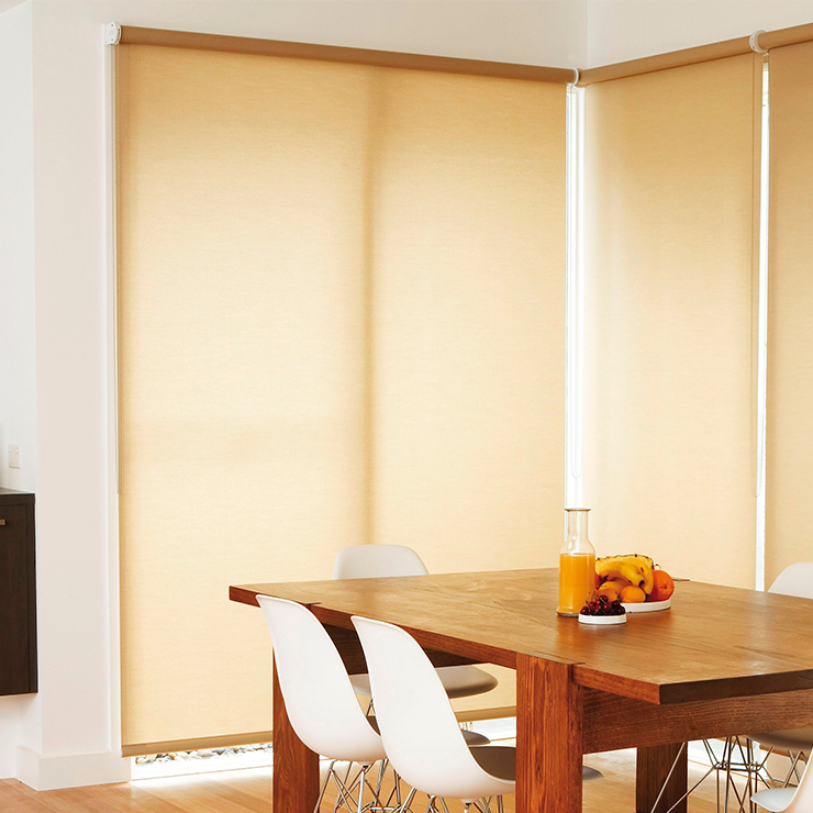 Rolo Blinds